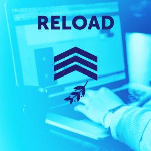 Curso Ascenso Oficial online mensual DEPOL reload