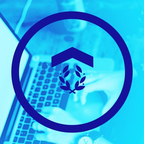 Curso Ascenso Subinspector online completo DEPOL