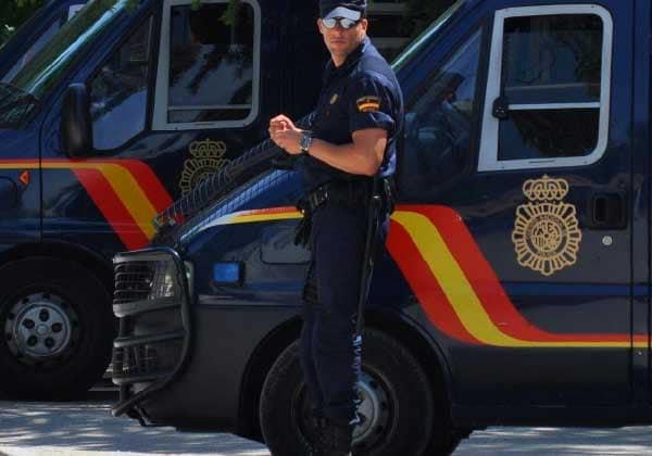 Temario completo DEPOL Ingreso Policía. Escala Básica