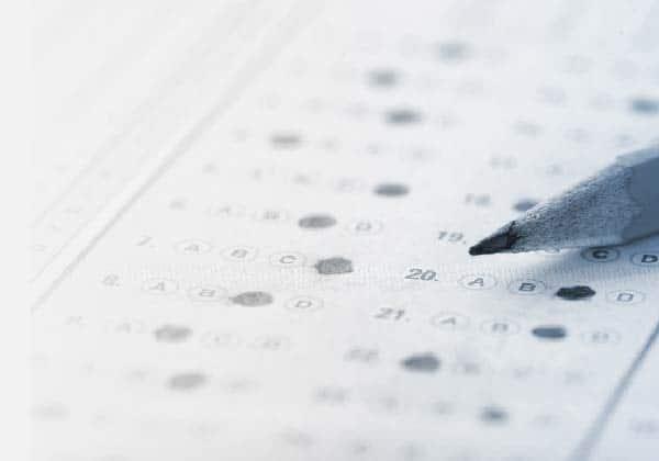 Curso online Todo Test