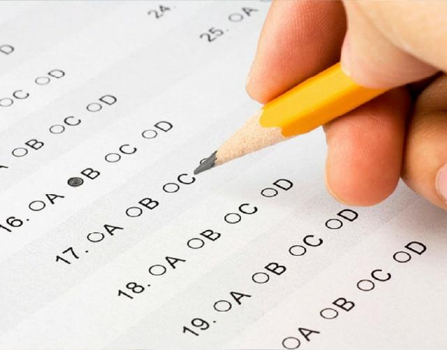 Curso online Todo Test DEPOL. Imagen