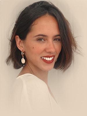 María S. R.