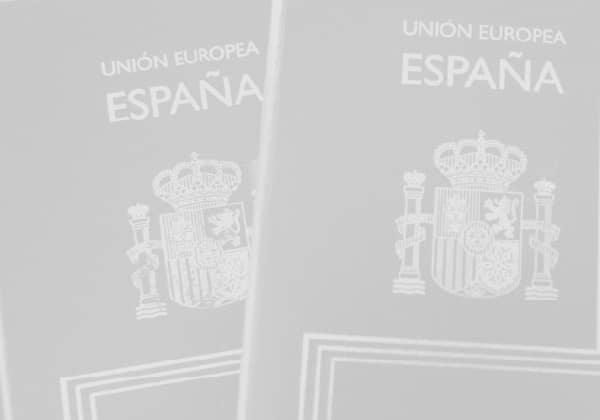 CURSOS DE ESPECIALIZACIÓN, CAPACITACIÓN Y EXPERTIZACIÓN EN TODAS LAS ÁREAS POLICIALES