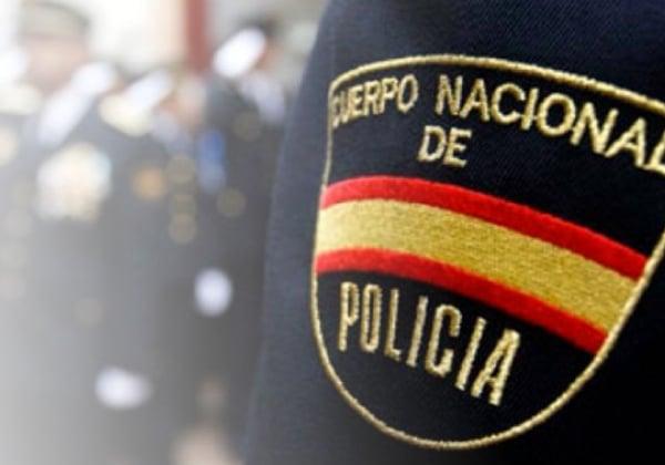 Curso EXPRÉS online Ingreso Policía. 2021