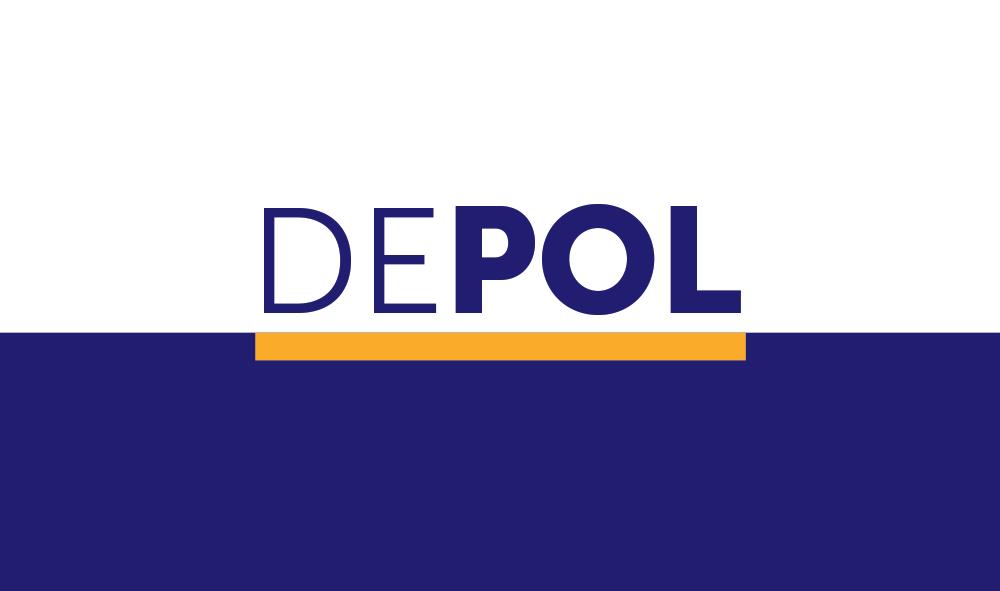 Noticias De Policía Depol Academia Para Oposiciones